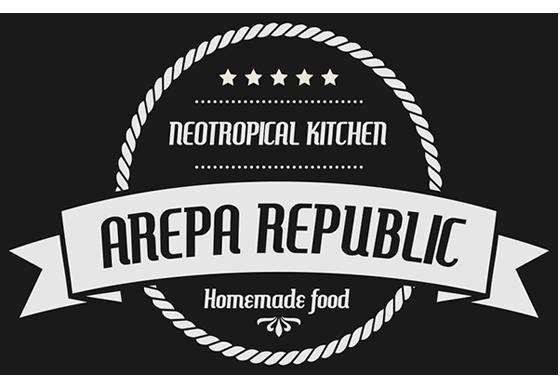 AREPA REPUBLIC GENEVE